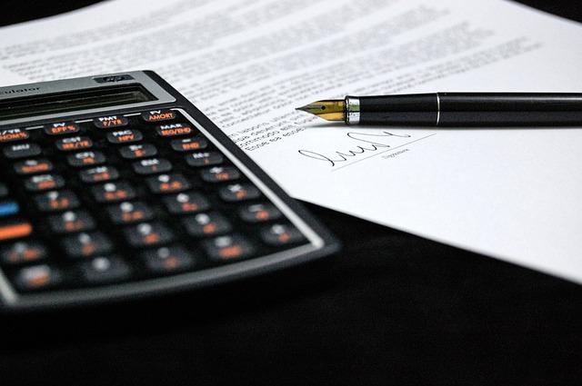 Secus I FIZ kończy budowę portfela