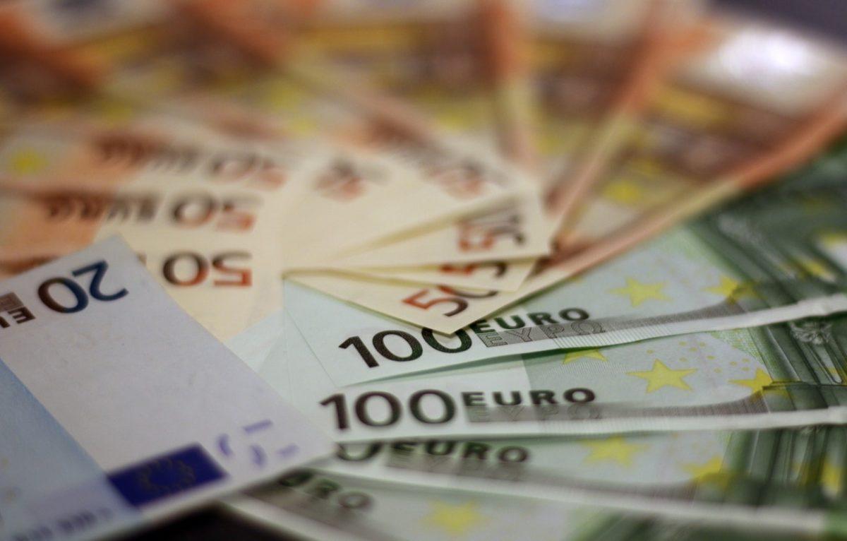 Zatrzymane wynagrodzenie podwykonawcy można odzyskać od inwestora