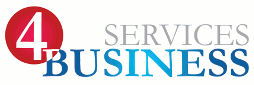4 Business Services