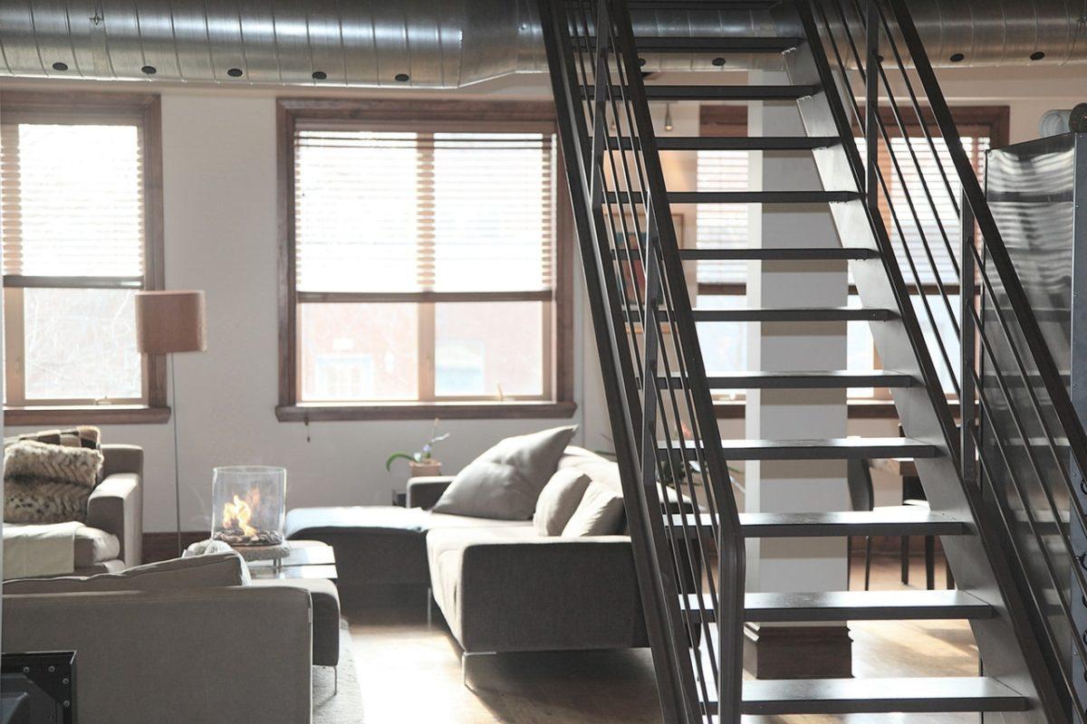 Nabycie mieszkania od spółdzielni w drodze przetargu a podatek od czynności cywilnoprawnych
