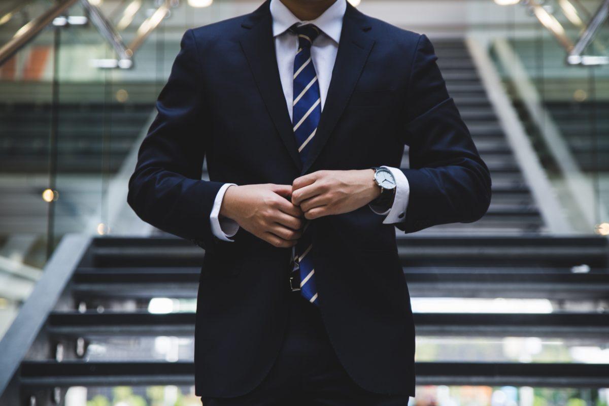 Nie każdy ma predyspozycje do zarządzania przedsiębiorstwem. Dlaczego?
