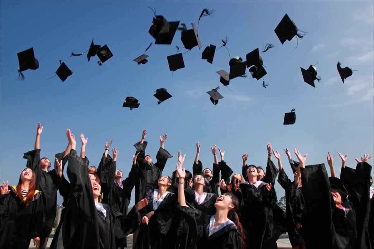 Studia MBA pomagają budować potęgę gospodarczą kraju