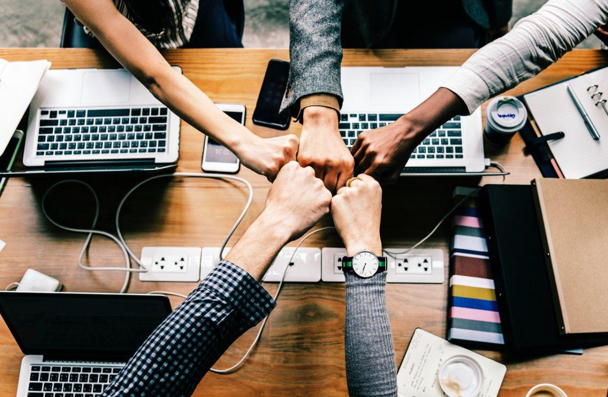 Płaska organizacja to nie panaceum na małą efektywność firmy