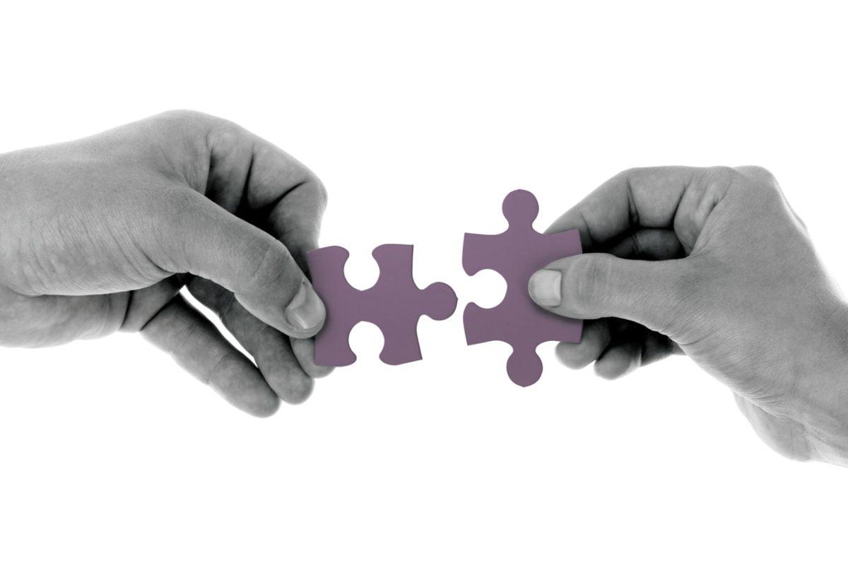 Rozwiązywanie problemów jako kompetencja najlepszych liderów