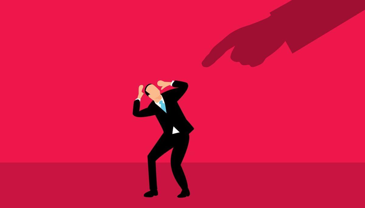 O odpowiedzialności wspólnika nie decyduje wpis w KRS, lecz chwila faktycznego uzyskania lub utraty członkostwa w spółce