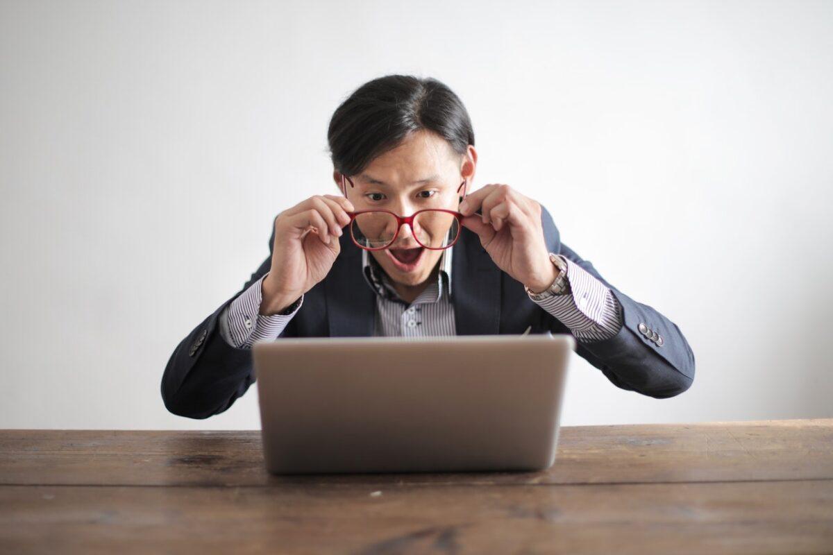 10 najczęstszych błędów podatkowych popełnianych przez przedsiębiorców