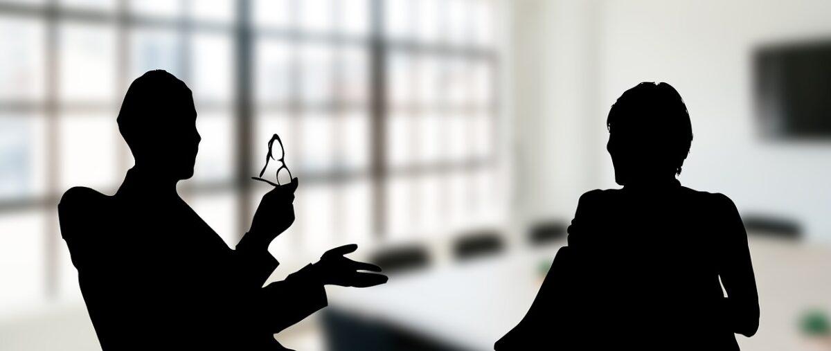 Organy muszą uzasadnić, dlaczego nie zgadzają się z przedsiębiorcą